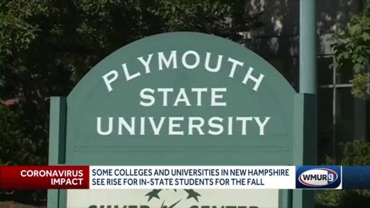 Colleges see rise in in-state students