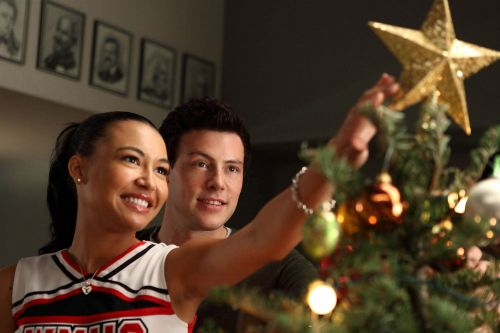 The best of Naya Rivera's 'Glee' moments and 29-year career highlights