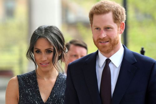What's up with Meghan Markle and Prince Harry's $25M Spotify deal?