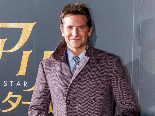 Bradley Cooper keeps making the same suit mistake, and it's one of the cardinal sins of men's fashion