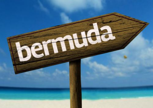 Bermuda's pro-crypto government is winning over startups
