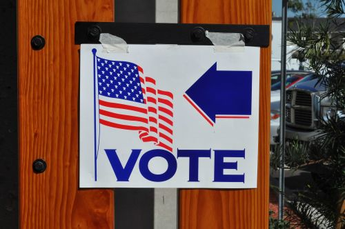 Kentucky voter ID bill for voting clears Senate committee