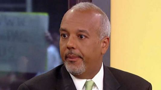 """Mo Elleithee On Impeaching Trump For Second Time: """"It Is An Uphill Battle"""""""