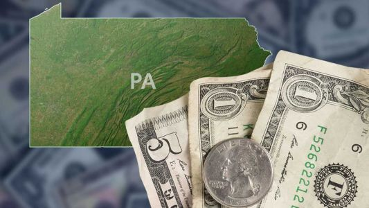Gov. Tom Wolf puts House on timetable to pass minimum wage bill