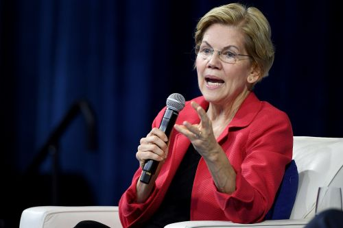 Warren, Working Families Party want to scrub Columbus Day