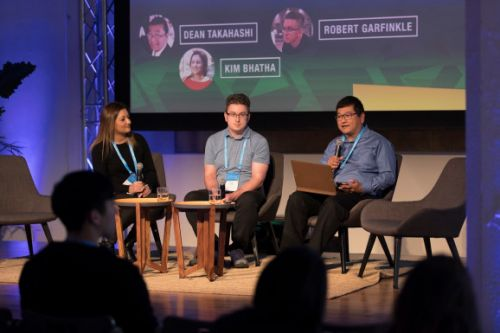 Adjust panel: The state of user acquisition for mobile games