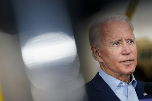 Canada readies to rumble with a President Biden