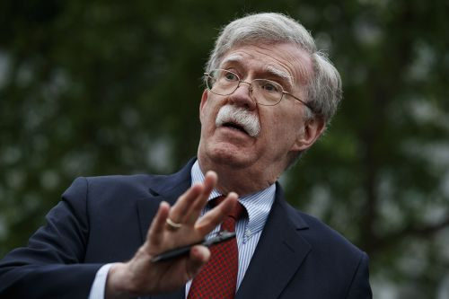 Federal judge sees no bombshell in new letter in Bolton case
