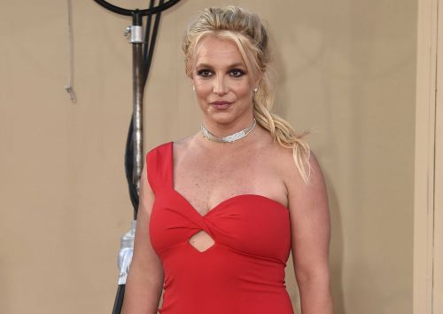 Britney Spears to participate remotely in hearing, make rare remarks to conservatorship judge