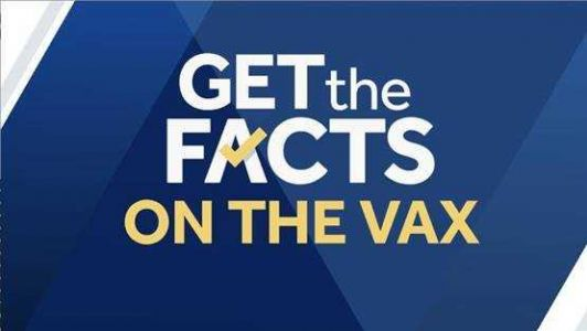Get the Facts on the Vax: For how long will the vaccines be effective?