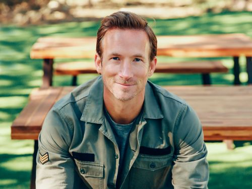 Inside Jason Karp's decision to exit finance to get into healthy snacks