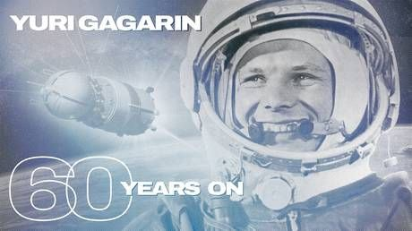 From wood cabin to orbiting Earth: How Yuri Gagarin's improbable journey into space defined a decade, but nearly ended in disaster