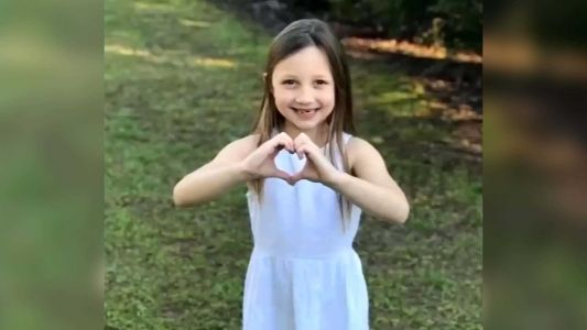 7-year-old girl dies one minute into surgery to get her tonsils removed