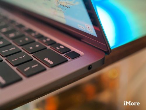 M1 MacBook Air now available from Apple refurbished