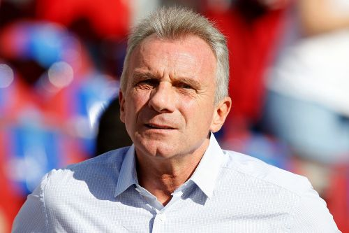 NFL legend Joe Montana rescues baby grandchild from would-be 'kidnapper'