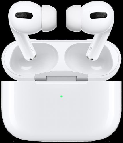 If you have AirPods Pro already, are the AirPods 3 worth the upgrade?