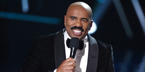Steve Harvey is hosting a festival at a Dominican Republic resort where at least 2 US tourists have died in the last year