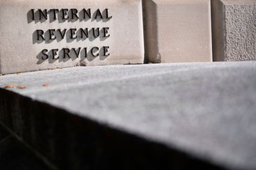 IRS recalling nearly 60 percent of its workforce to handle tax refunds - without pay