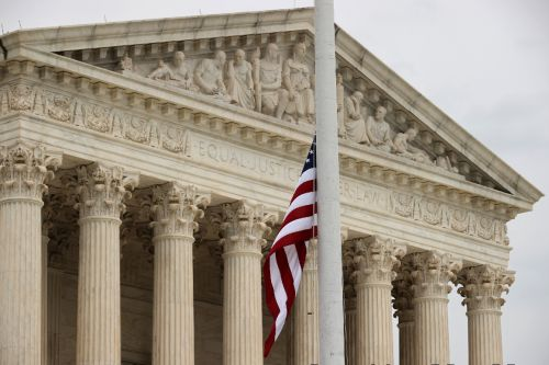 9-0 Supreme Court ruling guts FTC's ability to seek redress for consumers