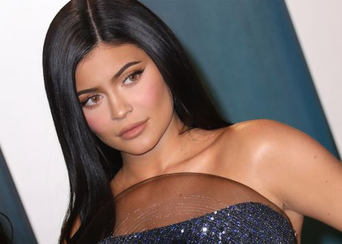 Kylie Jenner and the end of the Instagram influencer business model