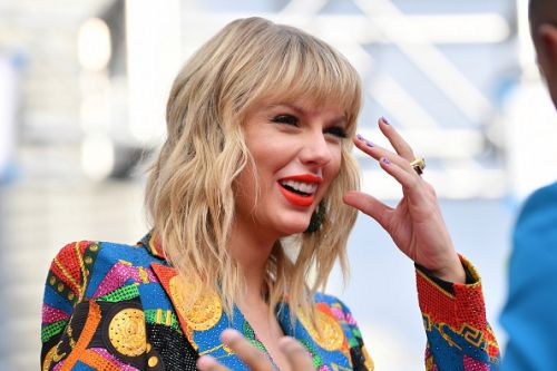 Grammy performers revealed: Taylor Swift, Cardi B, Billie Eilish