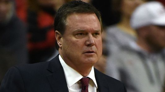 Kansas basketball expected to be notified of multiple major violations from NCAA, report says