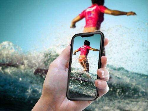 Your best choices for waterproofing that iPhone 11 Pro