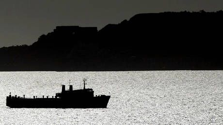 US seizes 4 Iranian gas tankers en route to Venezuela after threatening to disrupt deliveries - WSJ