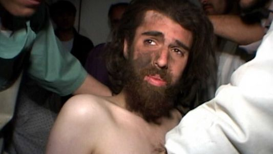 'American Taliban' released from prison after 17 years