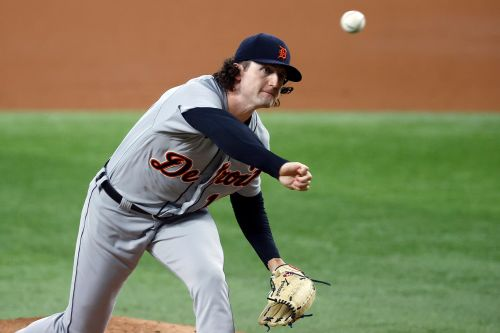 Tigers vs. Royals prediction: Go with hot team, star pitcher