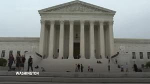 High court throws out third 'Obamacare' challenge