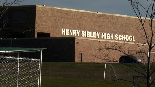 Henry Sibley High School In Mendota Heights Changes Name To 'Two Rivers High School'