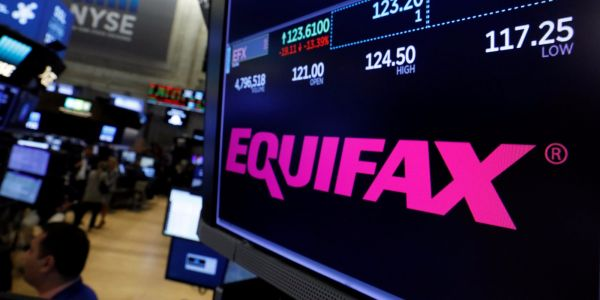 Equifax agrees to pay up to $700 million to settle a probe into its massive data breach