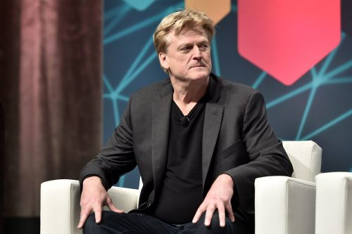 Former Overstock.com CEO says he's 'funding a team of hackers and cybersleuths' in an attempt to prove that Trump won the presidential election