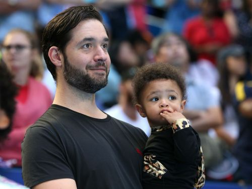 Alexis Ohanian is rethinking how he invests in early companies after stepping down from Reddit's board