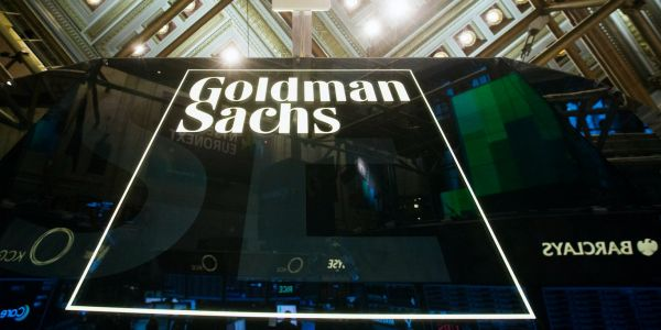 A Goldman Sachs partner who co-headed European equity research is retiring after 18 years at the firm