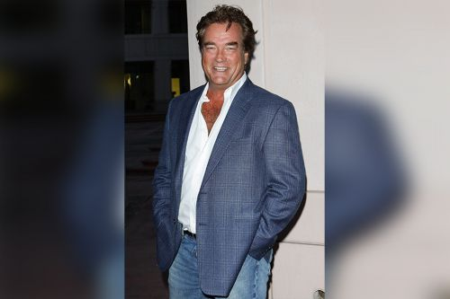 'Days of our lives' actor John Callahan dead at 66