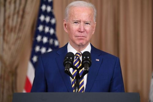 Biden signals that US will refocus on diplomacy abroad