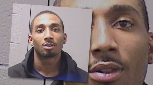 Man charged in Englewood fatal crash was free on $15K bond for attempted murder