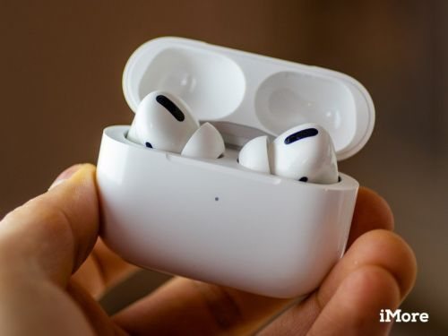 Despite others gaining, AirPods still remain king in the wireless industry
