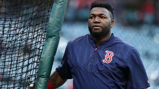 David Ortiz's condition upgraded to 'good;' prosecutors set to reveal motive, plot behind shooting
