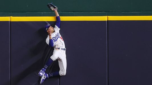 Why did the Red Sox trade Mookie Betts? Revisiting the failed contract talks that led to lopsided Dodgers deal