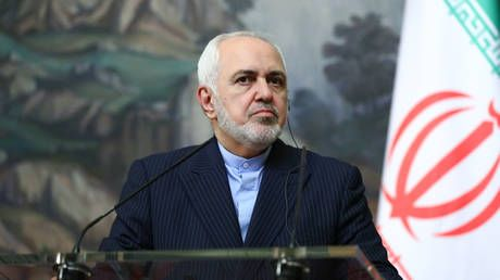 Bad timing: Iran rejects EU & US offer to hold direct talks on reviving 2015 nuclear deal