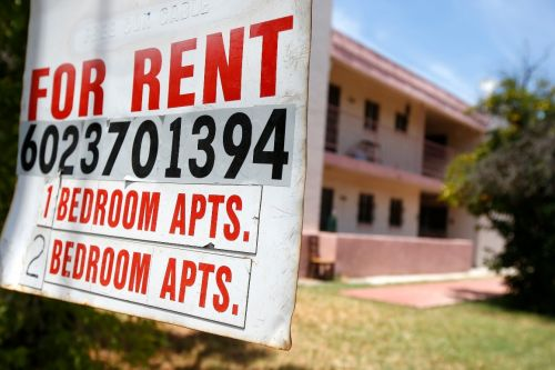 White House races to clear rent relief logjam as mass evictions loom
