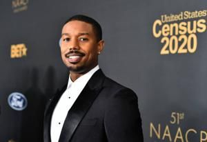 Michael B. Jordan To Rename Rum Brand After Appropriation Claims