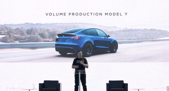 Elon Musk's manufacturing obsession could make Tesla into an industry - and make him a 21st century Henry Ford