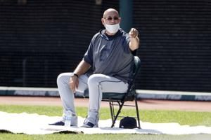 More positive tests, canceled workouts add to MLB unease