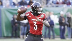 Week 3 Preview: ACC quarterback matchup tops light schedule