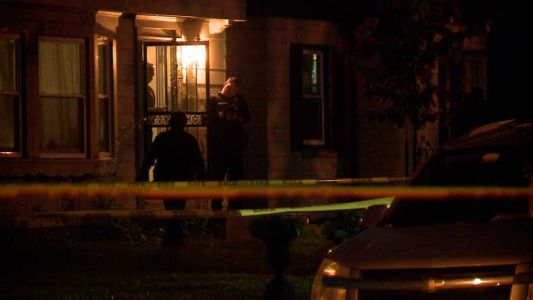 9-year-old boy accidentally shoots himself, police say