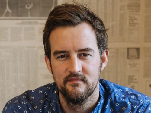 WeWork's other founder, Miguel McKelvey, is leaving the embattled office company - and his job as chief culture officer won't be replaced